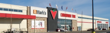 CANADIAN TIRE ASSOCIATE STORE #655 image 0
