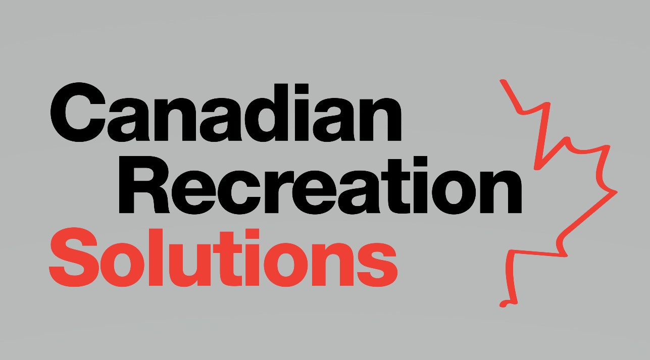 CANADIAN RECREATION SOLUTIONS INC. logo
