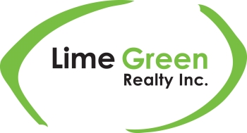 LIME GREEN REALTY INC logo