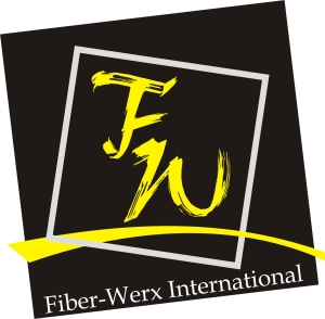 FIBER-WERX INTERNATIONAL INC. logo