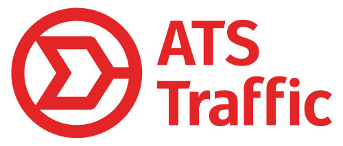 ATS TRAFFIC ALBERTA LTD logo