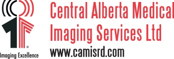 CENTRAL ALBERTA MEDICAL IMAGING SERVICES LTD logo
