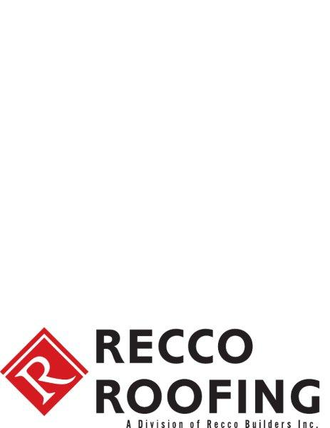 Full size lightbox of RECCO BUILDERS INC. image 0
