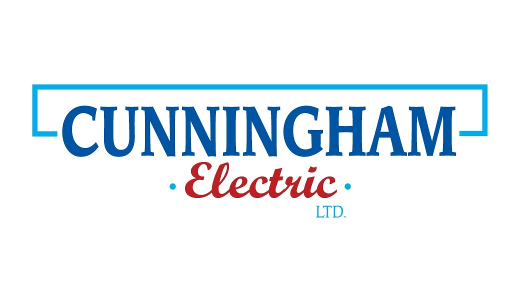 CUNNINGHAM ELECTRIC LTD. logo